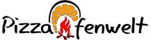Pizzaofen-selbst-bauen-Logo