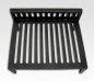 Preview: Grillrost Toscana 2 aus Gusseisen 310x240