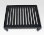Preview: Grillrost Toscana 1 aus Gusseisen 310x240